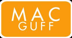 300px-Mac_Guff_logo.svg.png