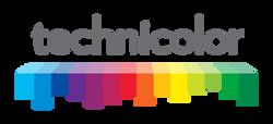 800px-Technicolor_logo.svg.png