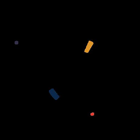 PO_logo-01.png