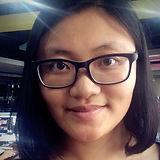 Kuo's photo.jpg