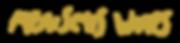 logo_MW_lrg-01.png