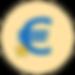 B_Okonomisch.png