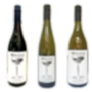 3 bottles (1).png