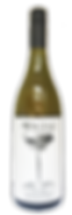 winebottlecutout_lightingfix.png