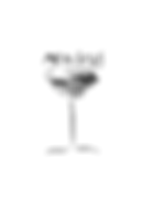 9 wine label-16 (2).png