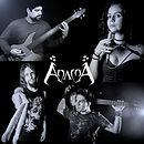 """ANAMA: Lançado playthrough de """"The Priest"""""""