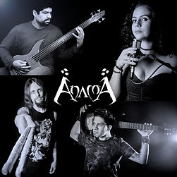 "ANAMA: Playthrough of ""The Priest"" released"