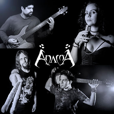 """ANAMA: Playthrough of """"The Priest"""" released"""