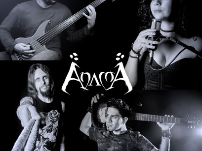 "ANAMA: Lançado playthrough de ""The Priest"""