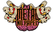Metal no Papel.png