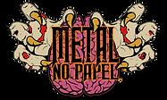 Metal no Papel.png