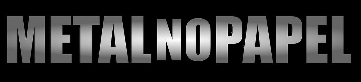 LogoPNG02.png