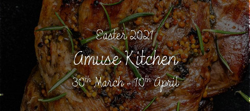 Easter%2021_edited.jpg