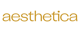 tony gold logo name.png