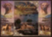 Collage D-Wurf1.jpg