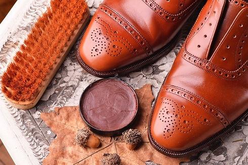 NSR Shoe care.jpg
