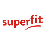 logo_superfit.jpg