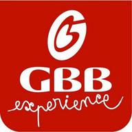 Logo_GBB_400x400.jpg