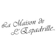 maison-espadrille-logo.png