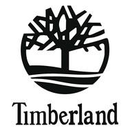 Symbole-Timberland.jpg