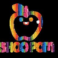 Shoo-Pom.png