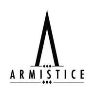 Logo ARMISTICE.jpg