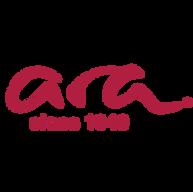 Ara-Logo-2016-RGB.png