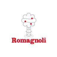 Romagnoli.jpg