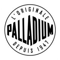 PalladiumLogo-618x432.jpg