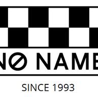 no n.png