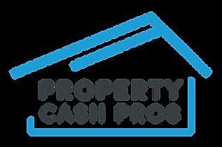 PROPERTYCASHPROS_logo_standard.png