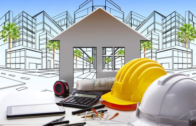 Depreciation Allowances - Plant and Equipment Available to Property Investors