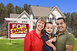 Sell your home quickly for cash and move on with your life