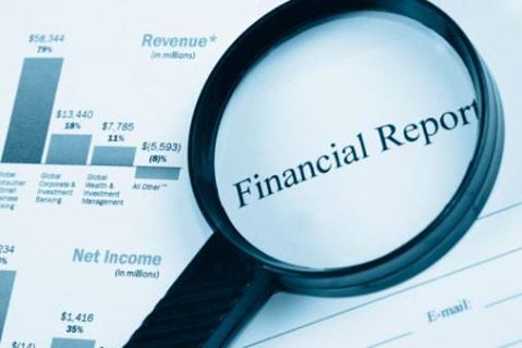 Understand your business financial reports