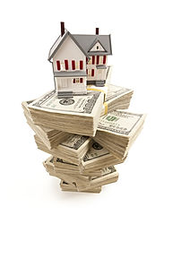 Cash for home