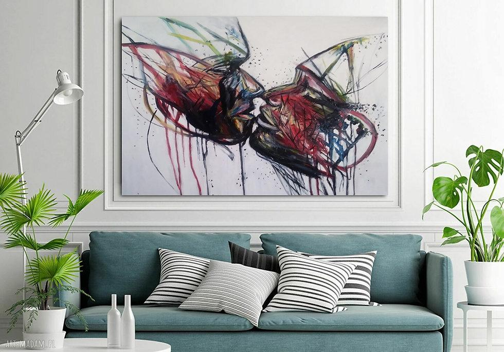 nowoczesny-obraz-do-salonu-drukowany-na-plotnie,rjmsqdkrggfrylxg.jpg