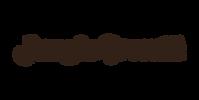 Logo JungleGrowth.png