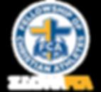 IllowaFCA LogoWhite-03.png