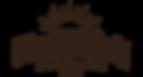 Logo FloriMulch.png