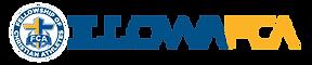 IllowaFCA Logo-01.png