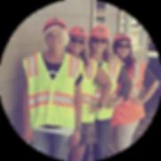 circle employee4.png