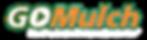GoMulch Logo.png
