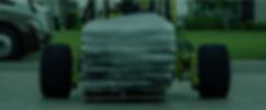 DeliverySlider-01.png