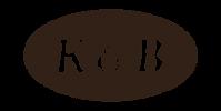 Logo KB.png