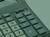 RESOURCES Calculator.png