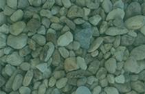 CALCULATOR Rock.png