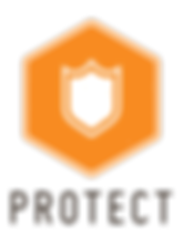 A4Z ProtectSymbol_6.png
