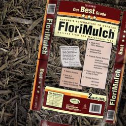 FloriMulch