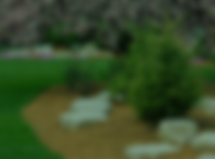 RESOURCES Mulch.png