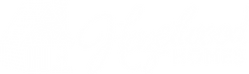 Hazelwood Homes Logo